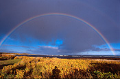 Climate, rainbow, rainbows, weather, australia.