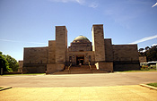 Australia, act, australian capital territory, Canberra, great dividing range, war memorial, war memorials, memorial, memorials, architecture, australian war memorial, dome, domes, monument, monuments.