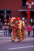 Canada, vancouver, british columbia, new year, chinese new year, celebration, celebrations, festival, festivals, dancer, dancers, dance, dances, dancing, costume, costumes.