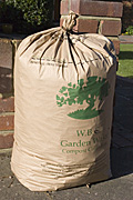 Recycle, recycles, recycling, compost, composting, bag, bags, Australia, Sport pictures, Sports, balloon images, hot air balloons