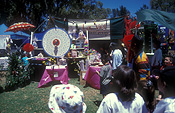 Australia, sa, south australia, people, child, children, scout, scouts, lac viet, lac viet scout, lac viet scouts, fund, funds, fund raising, prize, prizes, chocolate wheel, chocolate wheels.