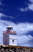 Architecture, lighthouse, lighthouses, navigation, navigational, navigational aids, lightstation, lightstations, cape borda, cape borda lighthouse, kangaroo island, sa, australia, south australia, cloud, clouds.