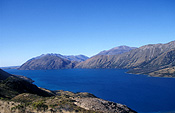 New zealand, nz, south island, alp, alps, southern alps, mountain, mountains, mountain range, mountain ranges, lake, lakes, coleridge, lake coleridge, lake coleridge basin, craigieburn, craigieburn range, craigieburn ranges.
