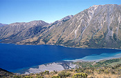 New zealand, nz, south island, alp, alps, southern alps, mountain, mountains, mountain range, mountain ranges, lake, lakes, coleridge, lake coleridge, lake coleridge basin, river, rivers, rakaia, river rakaia, rakaia river, craigieburn, craigieburn range, craigieburn ranges.
