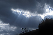 Australia, Atmosphere, Meteorology, climate, weather, clouds, sky, skies, sky scenes, storm, storms, storm cloud, storm clouds.