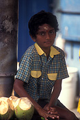 Asia, Asian, Southeast Asia, South East Asian, SE Asia, people, child, children, boy, boys, male, males, indian, indian child, indian children, indian people.