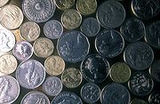 Cash, money, australian money, coin, coins, australian coin, australian coins, currency, australian currency, tender, legal tender, dollar, dollars, australia, australian.