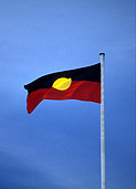 Flag, flags, Australia, south australia, sa, aboriginal, aborigine, aboriginal flag, aboriginal flags.