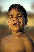 Australia, australian, people, aboriginal, aboriginals, aborigine, aborigines, indigenous, indigenous people, child, children, boy, boys, male, males.