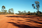 Australia, New South Wales, road, roads, unsealed, unsealed road, unsealed roads, dirt road, dirt roads, outback, australian outback, outback australia.
