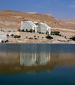 Israel, Middle East, Mediterranean, dead, dead sea, novotel, novotel hotel, novotel hotels, hotel novotel, sand, shoreline, shorelines, seashore, seashores, beach, beaches, hotel, hotels, architecture, building, buildings, hill, hills, desert, deserts, EK14,