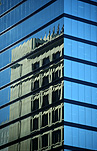 Architecture, high-rise, high-rise building, high-rise buildings, building, buildings, highrise, high rise, highrise building, highrise buildings, building, buildings, high rise building, high rise buildings, office, offices, office building, office buildings, office, offices, skyscraper, skyscrapers, perth, WA, Western Australia, window, windows, reflection, reflections.