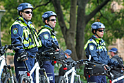 Australia, New South Wales, police, police force, emergency service, emergency services, emergency service, emergency services, law, law enforcer, law enforcement, law and order, helmet, helmets, sydney, people, apec, apec demonstration, demonstrator, demonstrators, demonstration, demonstrations, protest, protests, asia pacific economic cooperation.