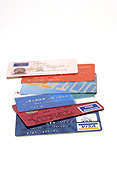 Credit card, credit cards, plastic money, bankcard, bankcards, bank card, bank cards, credit, business, PJ38,