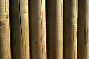 Fence, fences, timber, wood, wooden, wooden fence, wooden fences, PJ38,