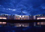 ACT, Canberra, Parliament House, Government, Australian Capital Territory, Australia
