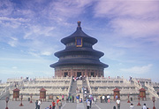 Asia, china, Beijing, architecture, temple, temples, temple of heaven, step, steps, stair, stairs, staircase, staircases, prayer, prayers, pray, prays, praying, hall of prayer, harvest, harvests.