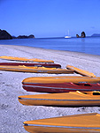 Asia, Asian, Southeast Asia, South East Asian, SE Asia, malaysia, archipelago, archipelagos, andaman, andaman sea, langkawi, beach, beaches, shoreline, shorelines, seashore, seashores, coast, coasts, coastline, coastlines, langkawi island, pulau lagenda, legendary island, kayak, kayaks, kayaking, sand, water.