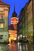 Europe, warsaw, poland, architecture, FF25,