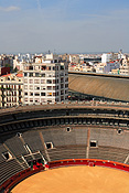 Europe, Spain, Spanish, Valencia, plaza, plazas, toros, plaza del toros, bullring, bull rings, bull fight, bull fights, bullfight, bullfights, blood sport, blood sports, arena, arenas, stadium, stadiums, FF25,
