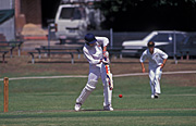 Sport pictures, Sports, swing, swings, cricket, cricket game, cricket games, men, man, bat, bats, cricket bat, people, cricket bats, ball, balls, cricket ball, cricket balls, outdoors.
