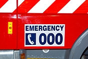 Australia, SA, South Australia, Emergency, Emergencies, Emergency service, Emergency services, SES, Rescue, Rescue Services, sign, signs, emergency sign, emergency signs, telephone, telephones, phone, phones, triple zero, danger, danger sign, danger signs, warning, warning sign, warning signs.