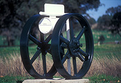 Communication, mail, post, postal, letterbox, letterboxes, letter box, letter boxes, mail box, mail boxes, australia, Cannon, Cannons, canon, canons.