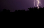 Australia, Atmosphere, Meteorology, Climate, Weather, storm, storms, electrical storm, electrical storms, lightning.