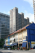Singapore, architecture, street, streets, house, houses, housing, apartment, apartments, flat, flats, condominium, condominiums, high-rise, high-rise building, high-rise buildings, building, buildings, highrise, high-rise, skyscraper, skyscrapers, window, windows, roof, roofs, rooves.